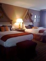 Hotel_monaco2