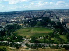 washington monument10
