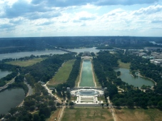 washington monument4
