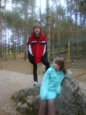 highland holiday 063