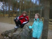 highland holiday 065