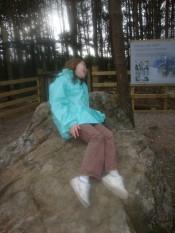 highland holiday 066