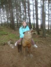 highland holiday 067
