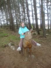 highland holiday 068