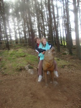 highland holiday 069