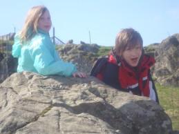 highland holiday 075