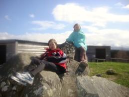 highland holiday 076