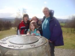 highland holiday 078