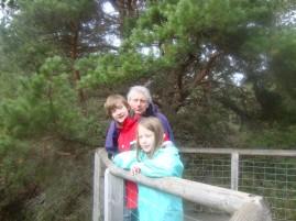 highland holiday 086