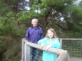 highland holiday 087