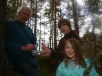highland holiday 164