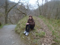 highland holiday 281