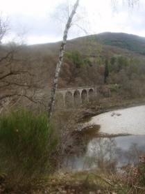 highland holiday 291