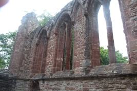 Beauly Priory (10)