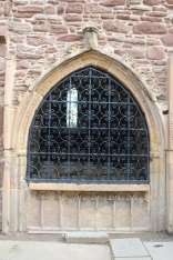 Beauly Priory (12)