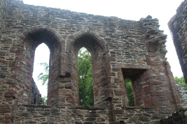 Beauly Priory (15)