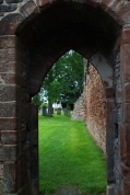 Beauly Priory (17)