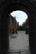 Beauly Priory (3)