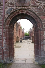 Beauly Priory (5)