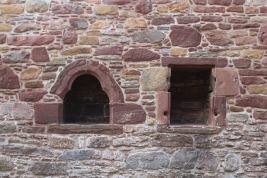 Beauly Priory (9)